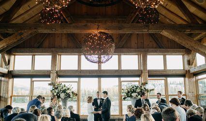JoAnn Moore Weddings