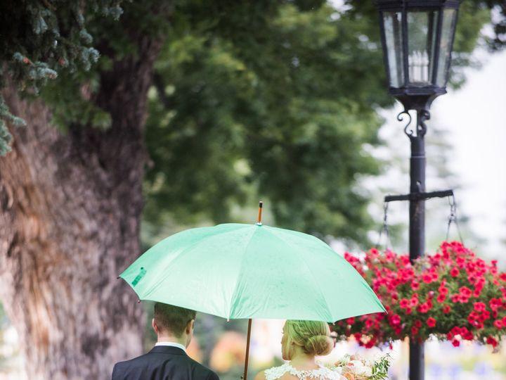 Tmx 0458 Elliottjonathan 8 4 18 Francesphotography 51 120983 Vail wedding planner
