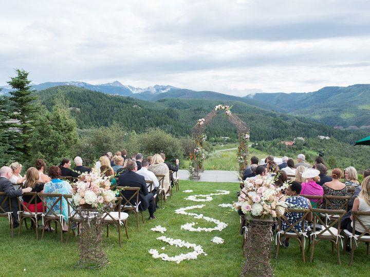 Tmx 0479 51 120983 Vail wedding planner