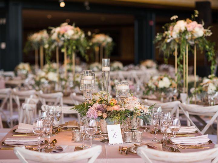 Tmx 0499 Elliottjonathan 8 4 18 Francesphotography 51 120983 Vail wedding planner