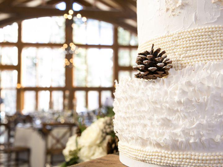 Tmx 0594 51 120983 Vail wedding planner