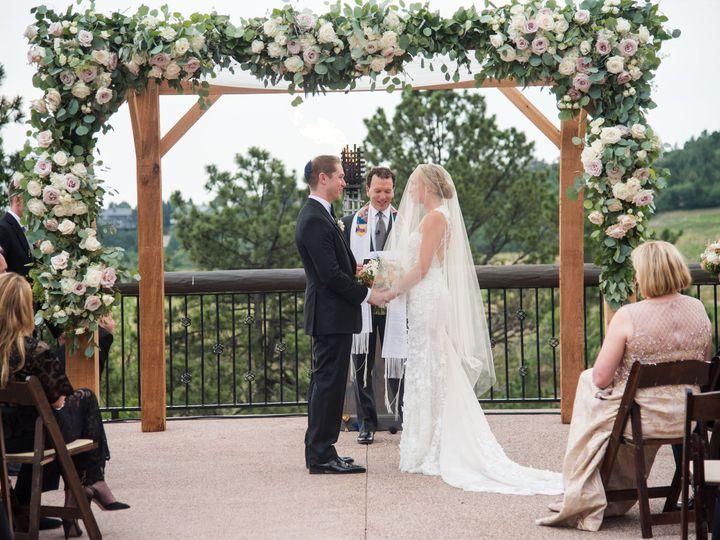 Tmx 0771 Elliottjonathan 8 4 18 Francesphotography 51 120983 Vail wedding planner
