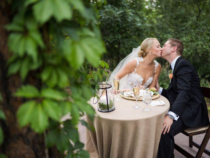 Tmx 0849 Elliottjonathan 8 4 18 Francesphotography 51 120983 Vail wedding planner