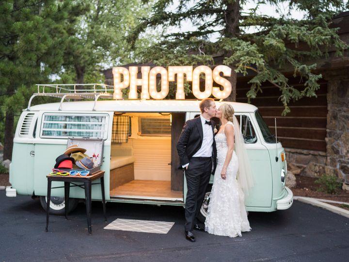 Tmx 0869 Elliottjonathan 8 4 18 Francesphotography 51 120983 Vail wedding planner