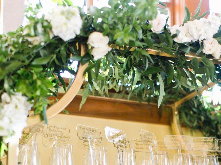 Tmx 0891 51 120983 Vail wedding planner