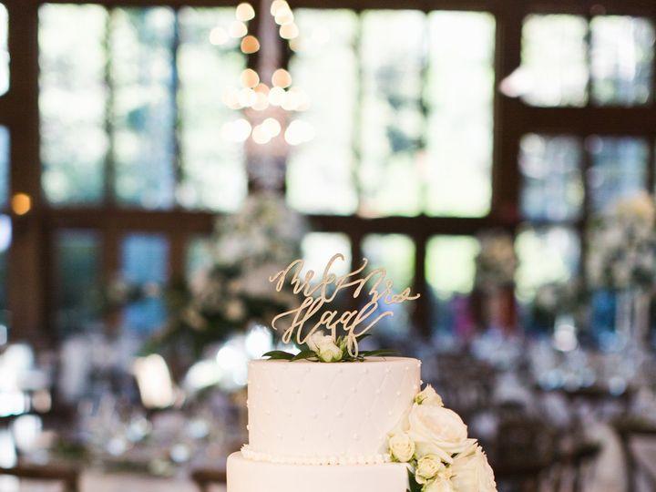 Tmx 0919 3 51 120983 Vail wedding planner