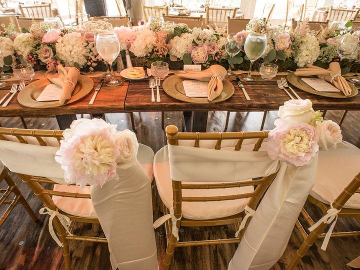 Tmx 1446428629543 0934 Vail wedding planner