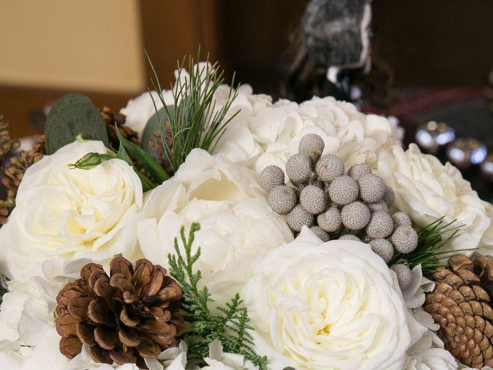 Tmx 1446428936631 0610 Vail wedding planner