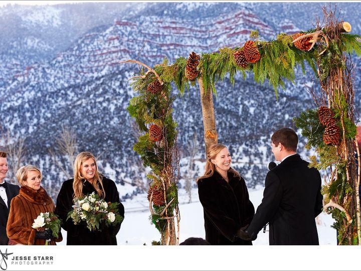 Tmx 1446430552228 1425jdslauraandy2015 Vail wedding planner