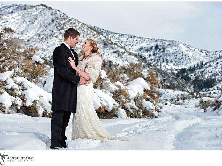 Tmx 1446432139144 0940jdslauraandy2015 Vail wedding planner
