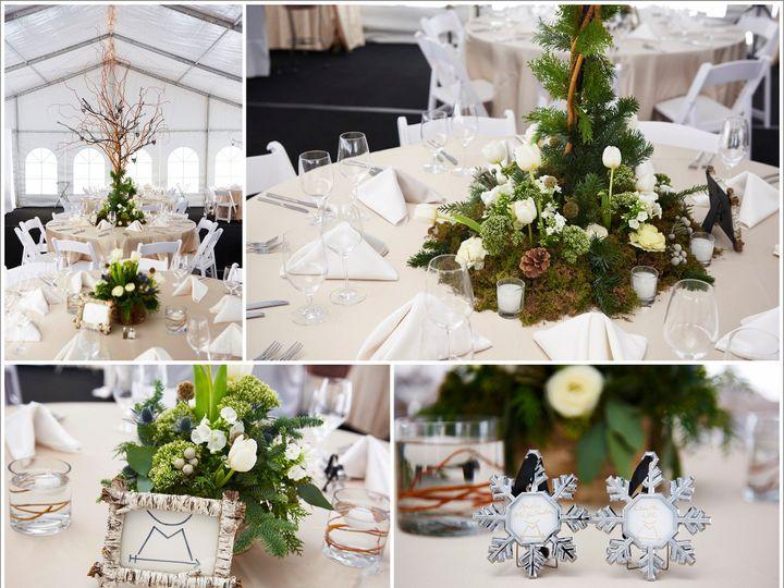 Tmx 1446432263204 1219jdslauraandy2015 Vail wedding planner
