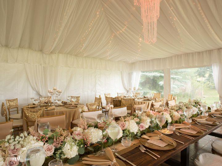 Tmx 1446432689978 0933 Vail wedding planner