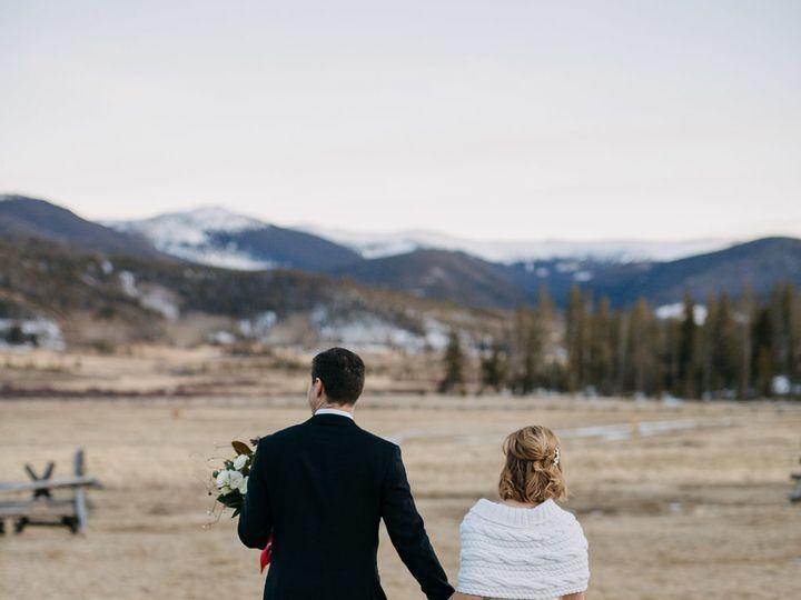 Tmx 2566 51 120983 Vail wedding planner