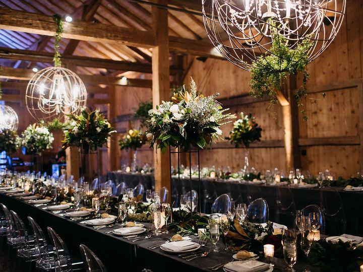 Tmx 3301 51 120983 Vail wedding planner