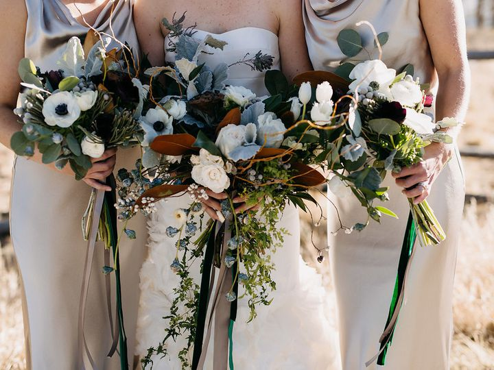 Tmx Bouquets 51 120983 Vail, CO wedding planner
