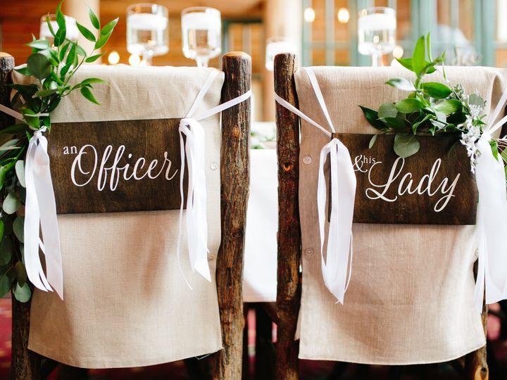 Tmx Bride Groom Seating 51 120983 Vail wedding planner