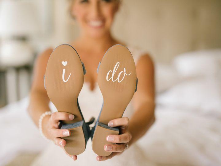Tmx Bride 51 120983 Vail wedding planner