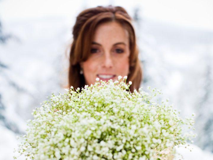 Tmx Dinsick W0383 105 51 120983 Vail wedding planner
