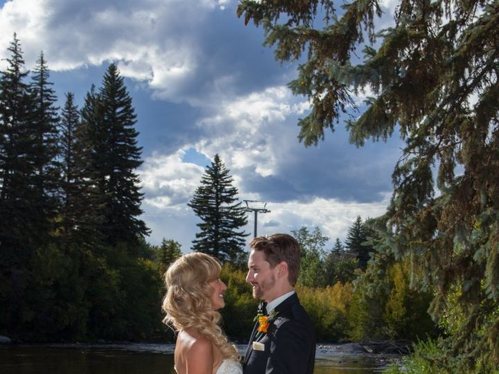 Tmx Img 1736 51 120983 Vail, CO wedding planner