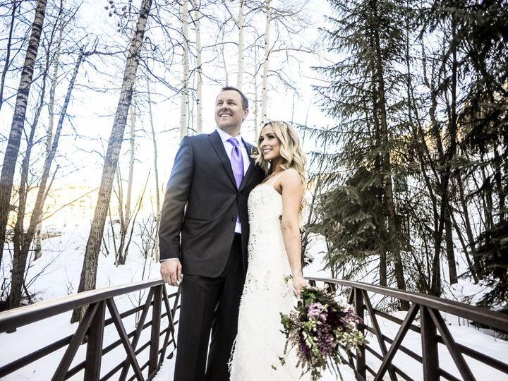 Tmx J M 69 Of 85 950x6325b15d 51 120983 Vail wedding planner