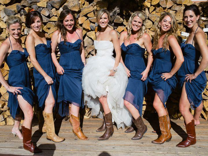 Tmx Wedding Reception 51 120983 Vail wedding planner