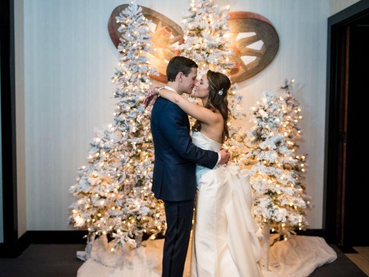 Tmx Winter Dec Wedding 51 120983 Vail wedding planner