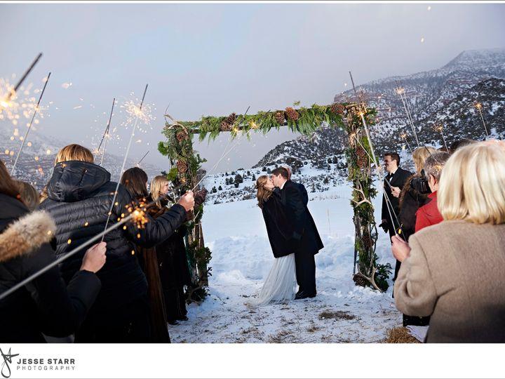 Tmx Winter Outdoor Wedding 51 120983 Vail wedding planner