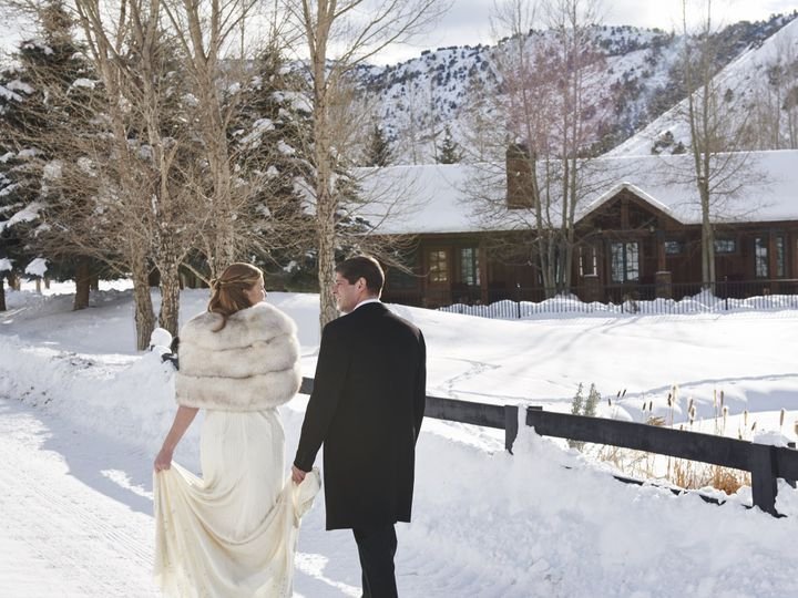 Tmx Winter Ranch Wedding 51 120983 Vail wedding planner
