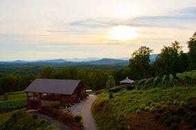Wolf Mountain Vineyards & Winery