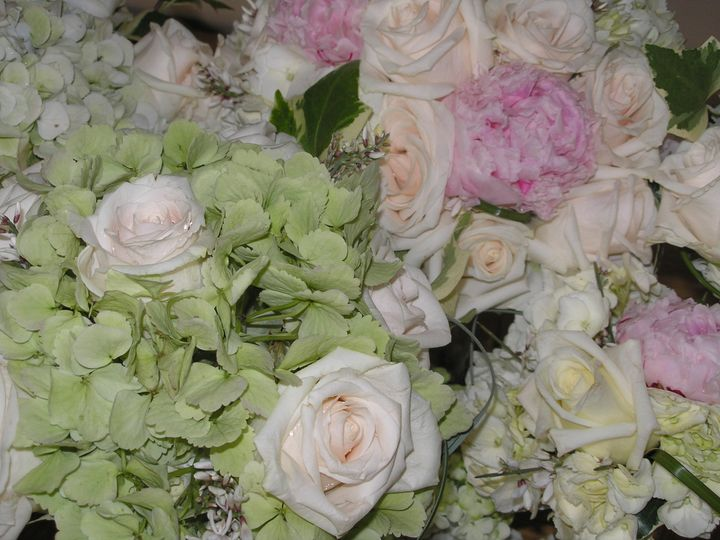 Skyway Creations Flowers Colorado Springs Co Weddingwire
