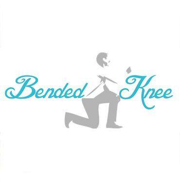 Bended-Knee Floral Designs