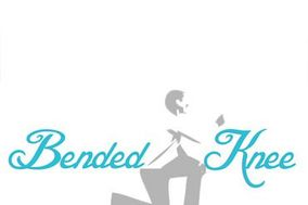 Bended-Knee Floral Designs