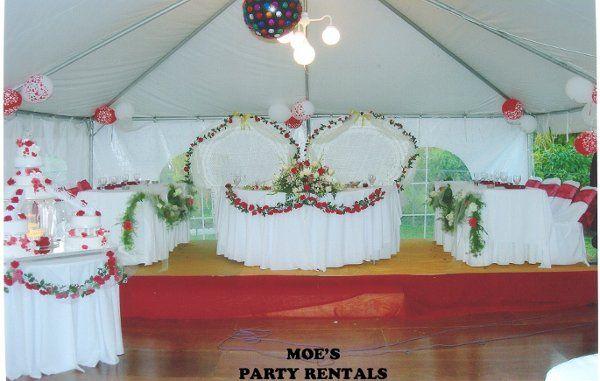bridegroomchairs01