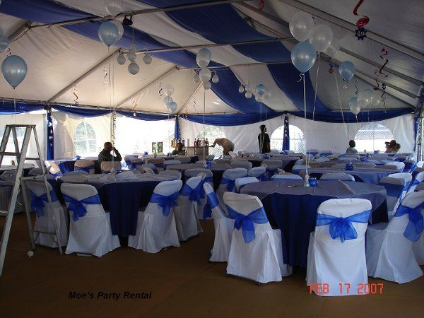 blueoverlay01