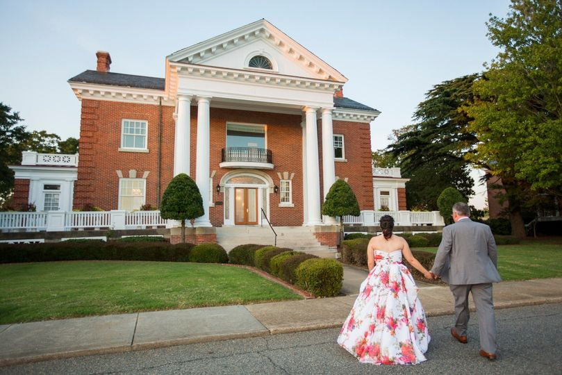 fort monroe wedding hhp0270 51 970983 157981602665672