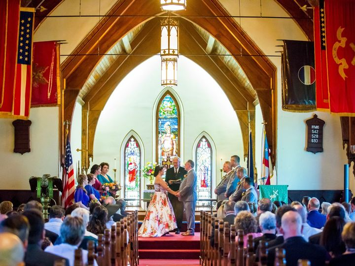 Tmx Fort Monroe Wedding Hhp0072 51 970983 157981602793513 Fort Monroe, VA wedding venue