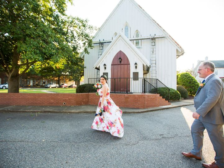 Tmx Fort Monroe Wedding Hhp0129 51 970983 157981602623988 Fort Monroe, VA wedding venue