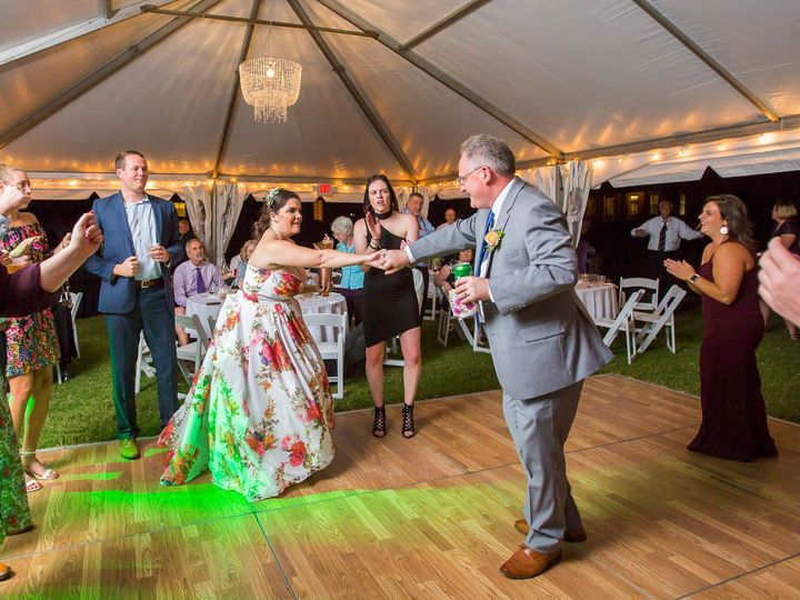 Tmx Fort Monroe Wedding Hhp0516 51 970983 157981602665545 Fort Monroe, VA wedding venue