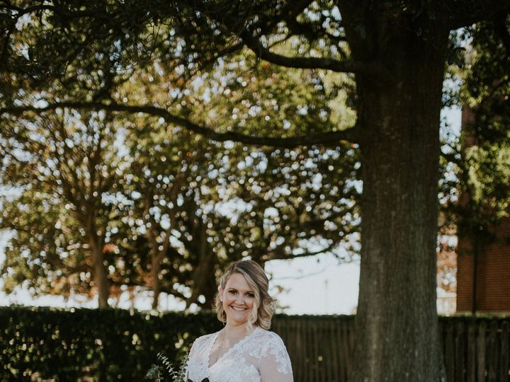 Tmx Lindsayzach Formals 0001 51 970983 Fort Monroe, VA wedding venue