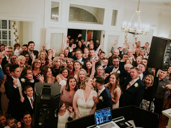 Tmx Lindsayzach Reception 0124 51 970983 Fort Monroe, VA wedding venue