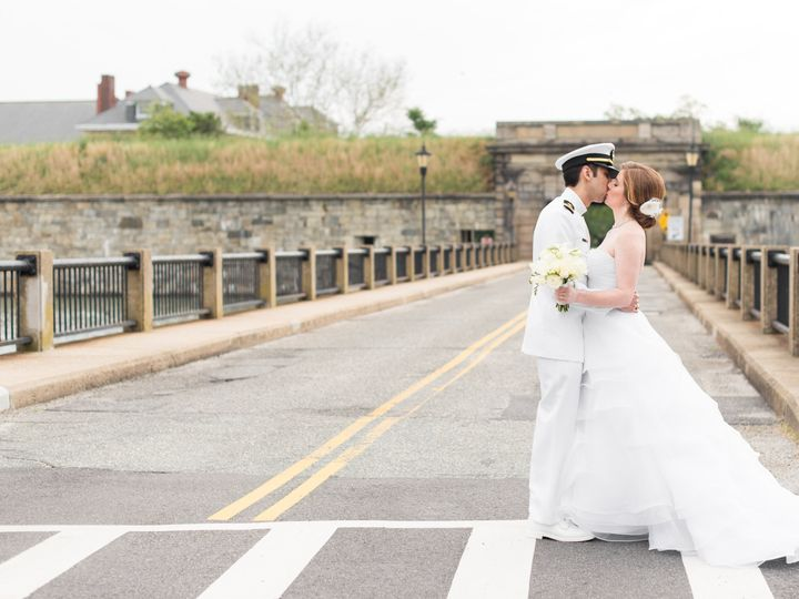 Tmx Stephaniejonathanswedding Favorites 164 51 970983 Fort Monroe, VA wedding venue