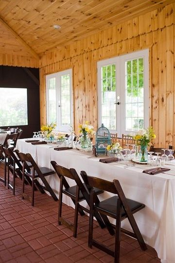 Becker Farms And Vizcarra Vineyards Reviews Amp Ratings Wedding Ceremony Amp Reception Venue