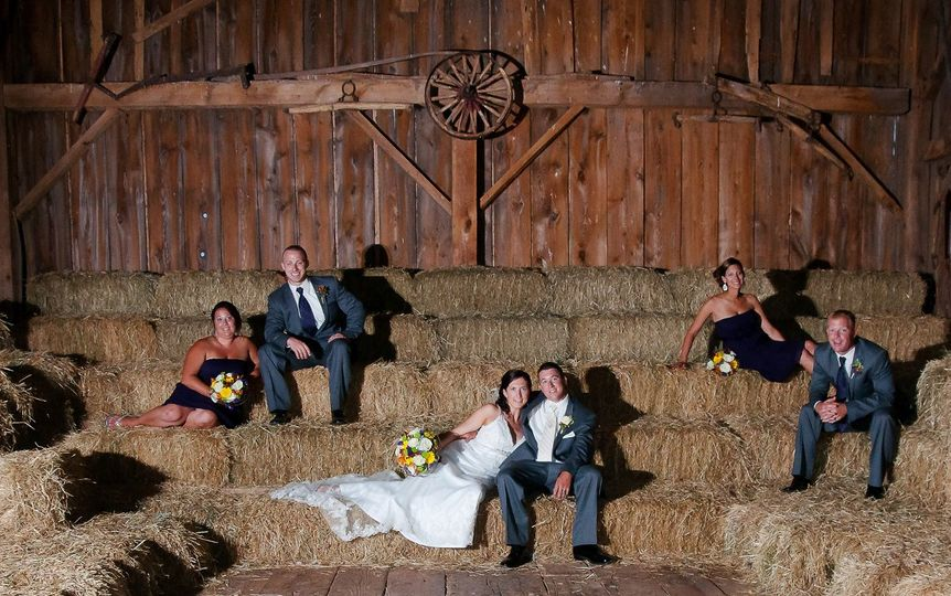 DuFourWedding723201148