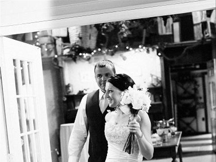 Tmx 1346365994980 2011MichelleKevin0826 Gasport, NY wedding venue