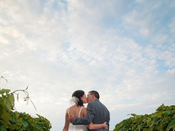 Tmx 1346366252004 DuFourWedding723201140 Gasport, NY wedding venue