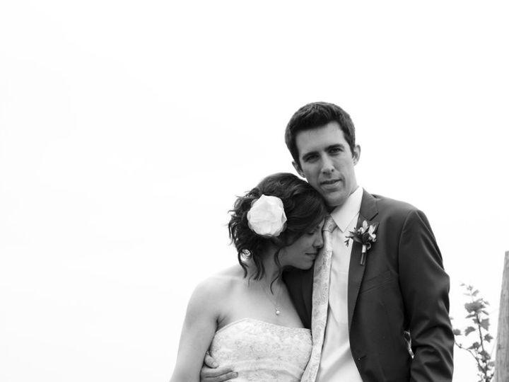 Tmx 1346366866302 TheFrooms0693 Gasport, NY wedding venue