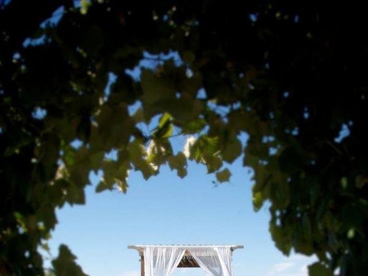Tmx 1346366889119 Arbor1 Gasport, NY wedding venue