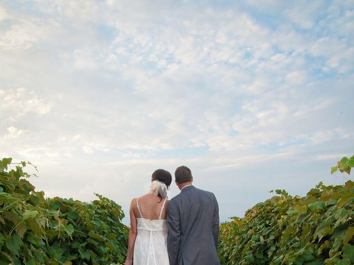 Tmx 1346367225202 DuFourWedding723201138 Gasport, NY wedding venue