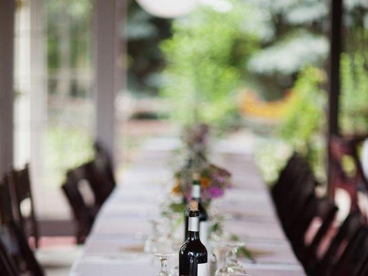 Tmx 1346367254177 338636101510677902084181106311693o Gasport, NY wedding venue