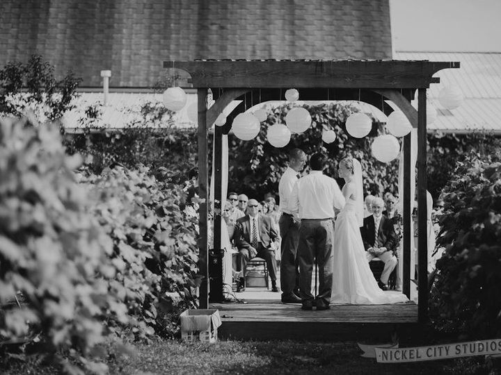Tmx 1346367260676 616190101510678186934181895535624o Gasport, NY wedding venue
